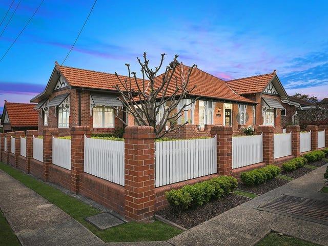 50 Queens Road, New Lambton, NSW 2305