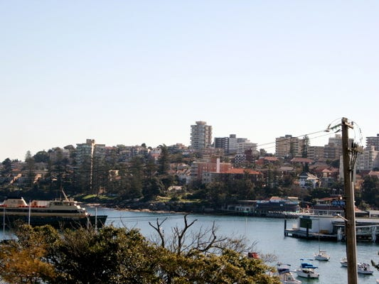 G5/13 East Esplanade, Manly, NSW 2095
