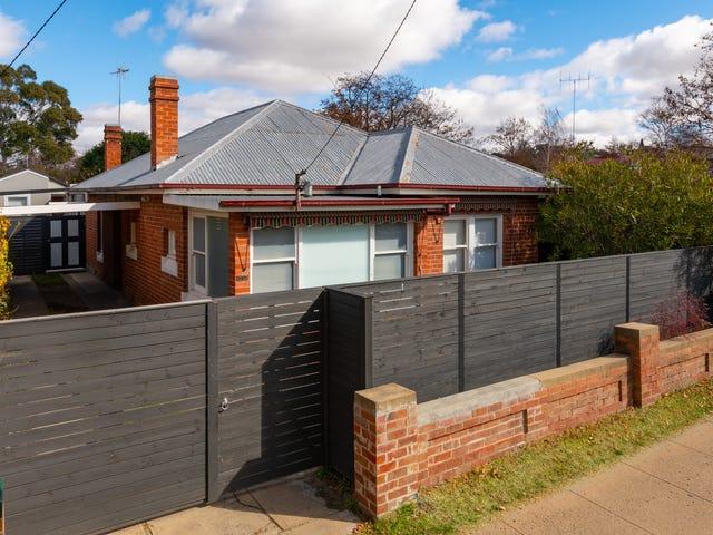 170 Keppel Street, Bathurst, NSW 2795