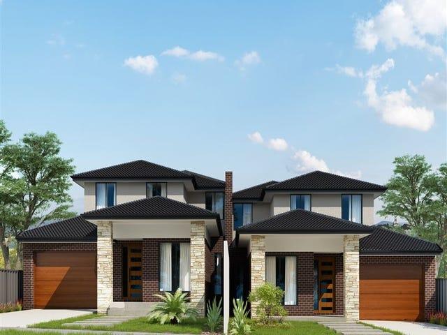 52 Rose Avenue, Glen Waverley, Vic 3150