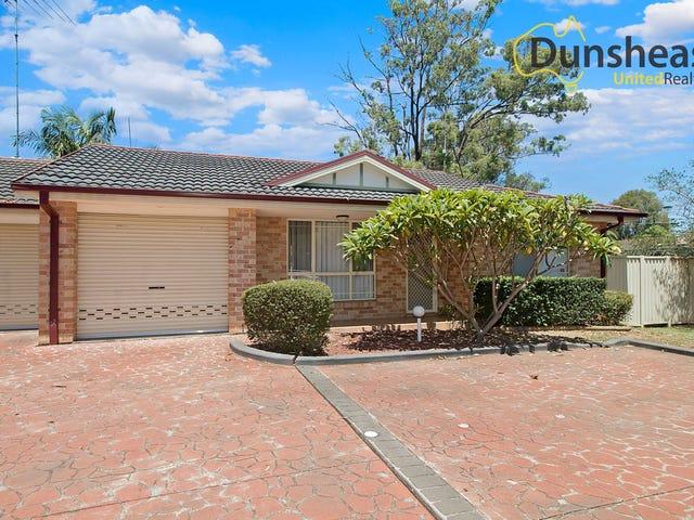 7/15-17 Carlisle Street, Ingleburn, NSW 2565