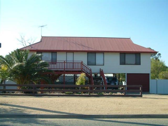2A Berryman Avenue, Mannum, SA 5238