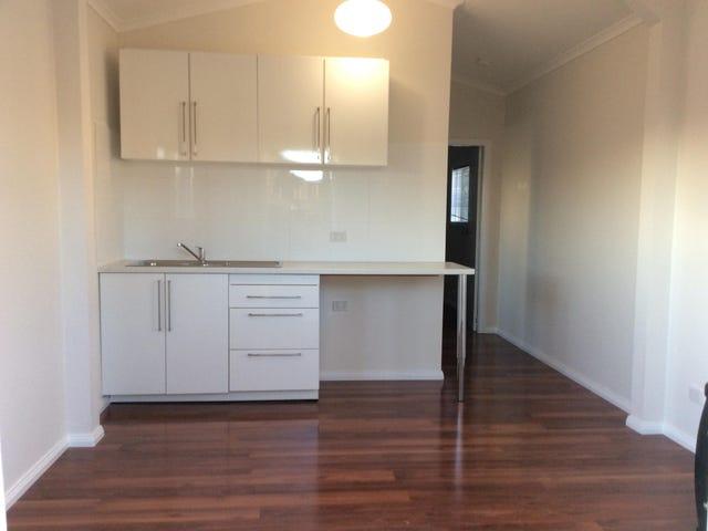 13A  Raymond Street, Blacktown, NSW 2148