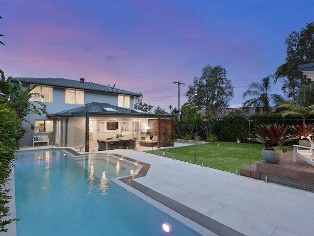 31 Ocean Grove, Collaroy, NSW 2097