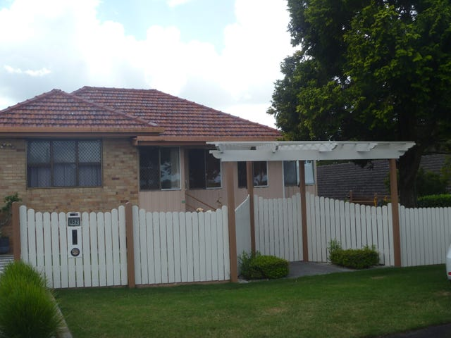 652 Ballina Rd, Goonellabah, NSW 2480