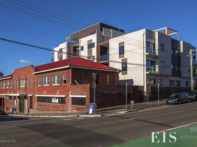 14/212 Collins Street, Hobart, Tas 7000