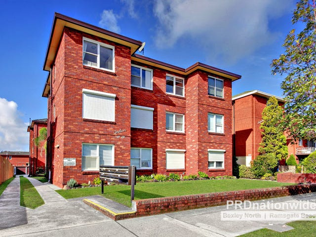 168 Chuter Avenue, Sans Souci, NSW 2219