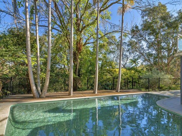 163 Deepwater Road, Castle Cove, NSW 2069