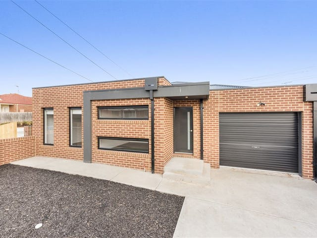 1/41 Leila Crescent, Bell Post Hill, Vic 3215
