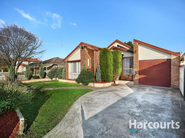13 Touhey Avenue, Epping, Vic 3076