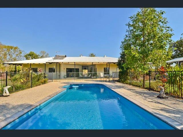 5 Lees Court, Howard Springs, NT 0835