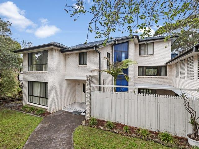 81 Appletree Drive, Cherrybrook, NSW 2126