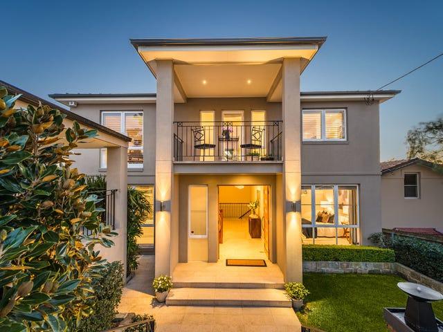 10 Inkerman Street, Mosman, NSW 2088