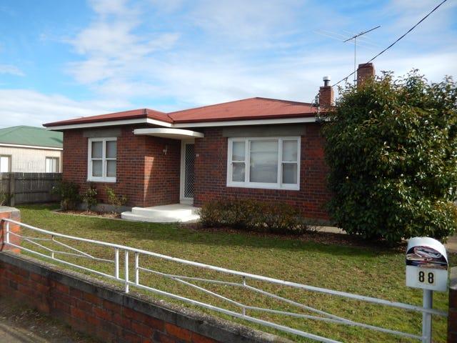 88 Marlborough Street, Longford, Tas 7301