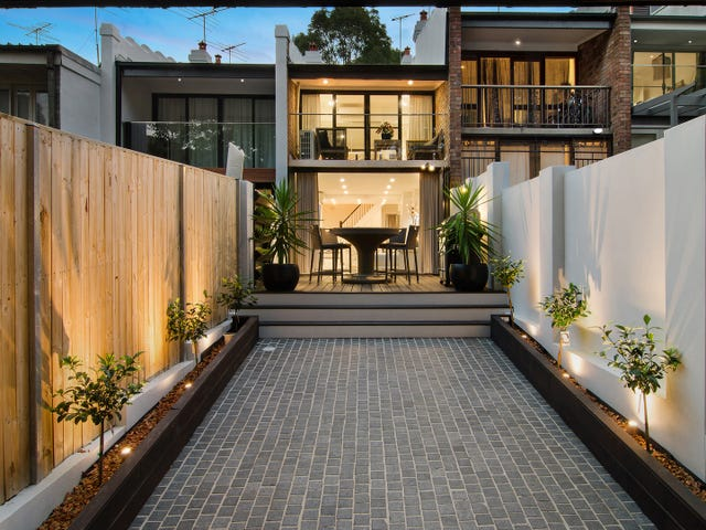 19 Burton Street, Glebe, NSW 2037