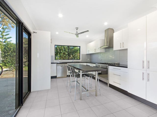 43 Muraban Road, Summerland Point, NSW 2259