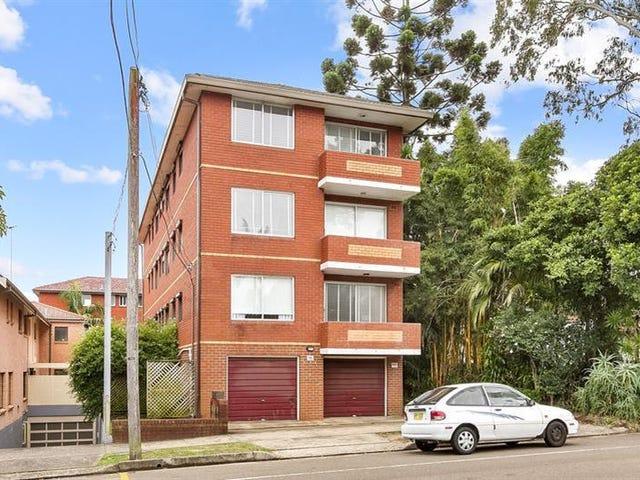 3/15 Gilderthorpe Ave, Randwick, NSW 2031