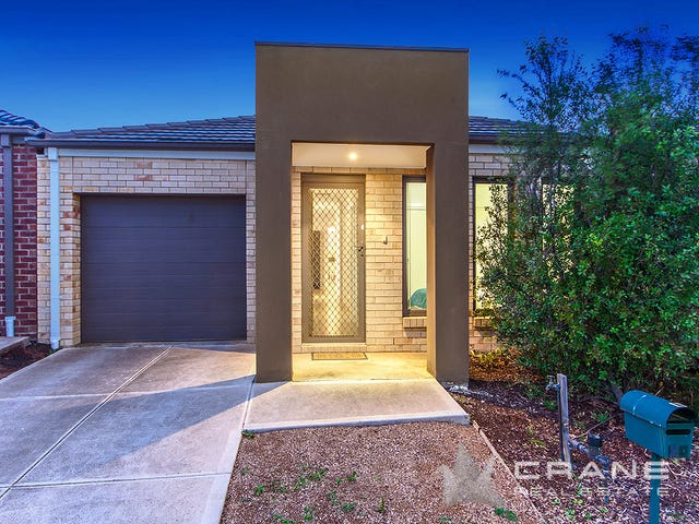 1/20 Starflower Way,, Truganina, Vic 3029