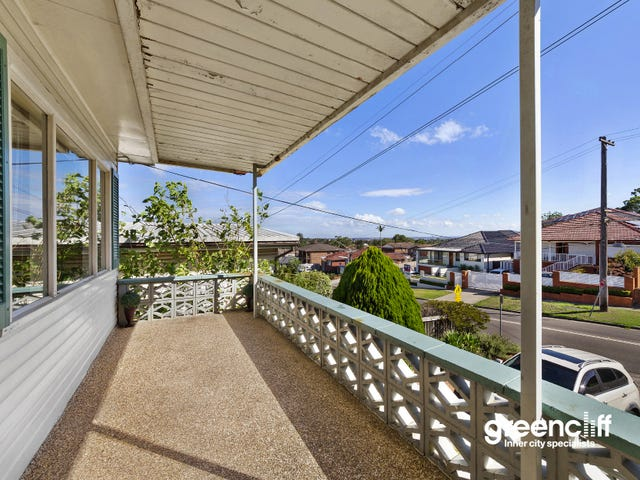 167 Quarry Rd, Ryde, NSW 2112