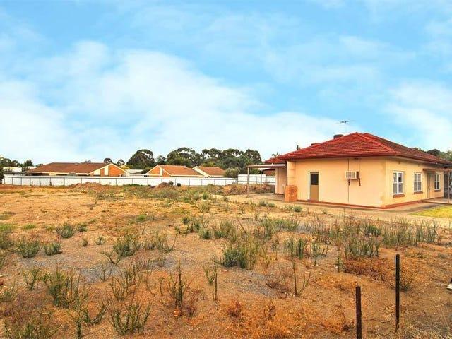 18 Reservoir Rd, Hope Valley, SA 5090