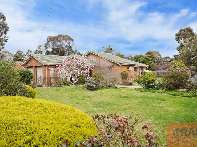 364 Colchester Road, Bayswater North, Vic 3153