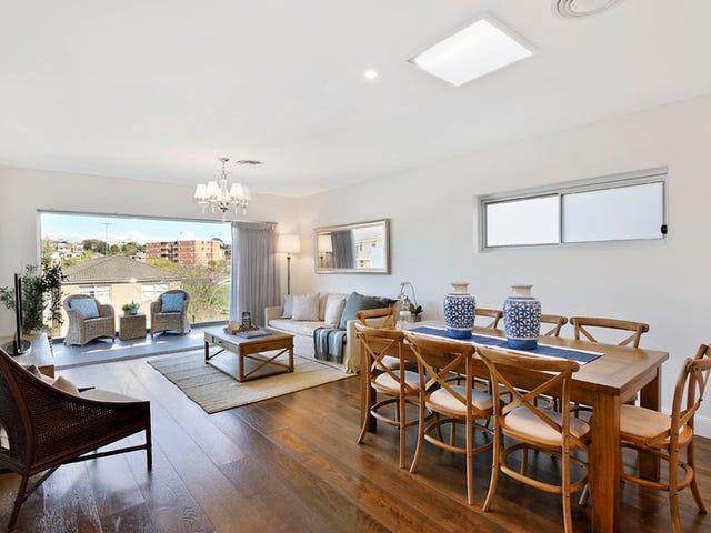 45 Read Street, Bronte, NSW 2024