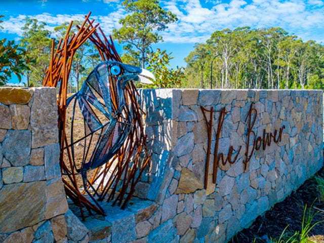 Lot 310, Boundary Rd, Medowie, NSW 2318