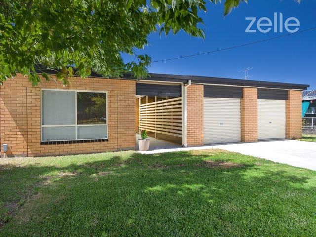 370 Parkland Crescent, Lavington, NSW 2641