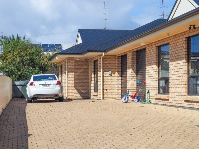 2/13 Newton Street, Port Lincoln, SA 5606