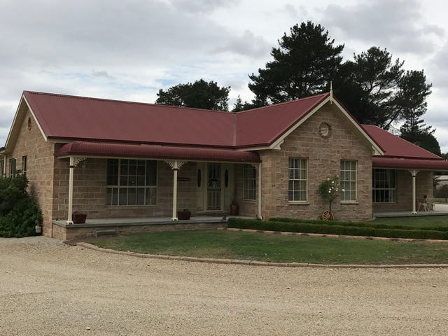 90 Pipers Flat Road, Wallerawang, NSW 2845