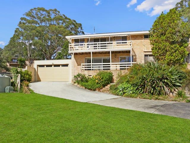 28a Wattle Road, Jannali, NSW 2226