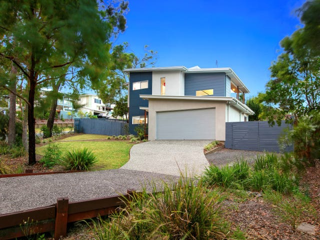 12 Ocean View Place, Aroona, Qld 4551