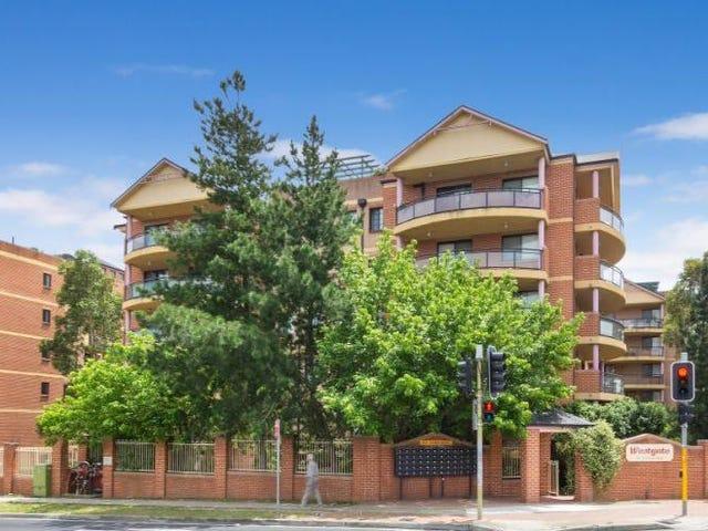 36/25-27 Kildare Road, Blacktown, NSW 2148