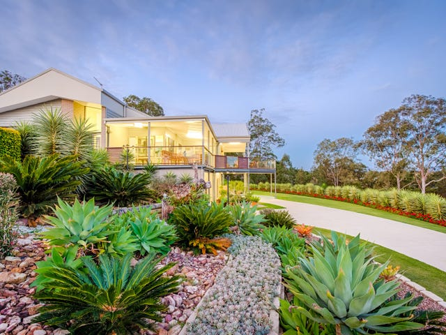 12 Jaryd Place, Gympie, Qld 4570