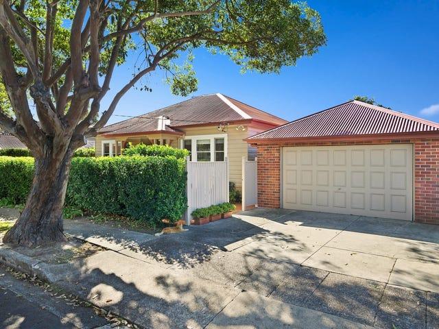 38 Pulver Street, Hamilton South, NSW 2303