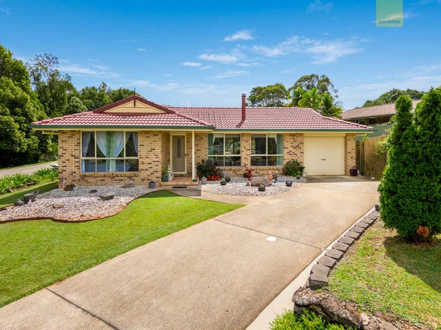 7 Amy Court, Goonellabah, NSW 2480