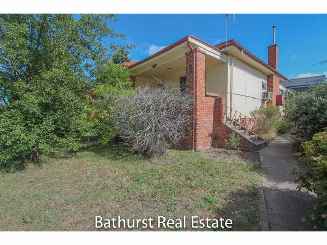 59 Rose Street, South Bathurst, NSW 2795