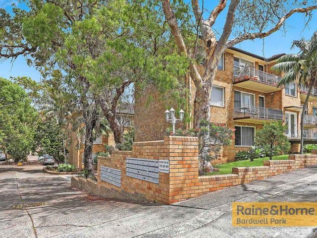 47/76 Garnet Street, Hurlstone Park, NSW 2193