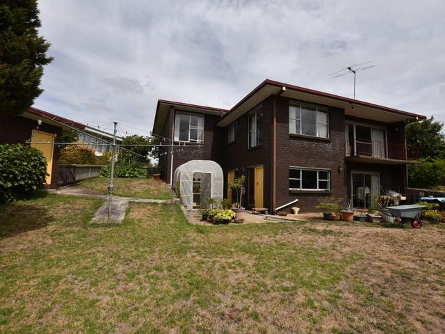 11 Panorama Place, Deloraine, Tas 7304