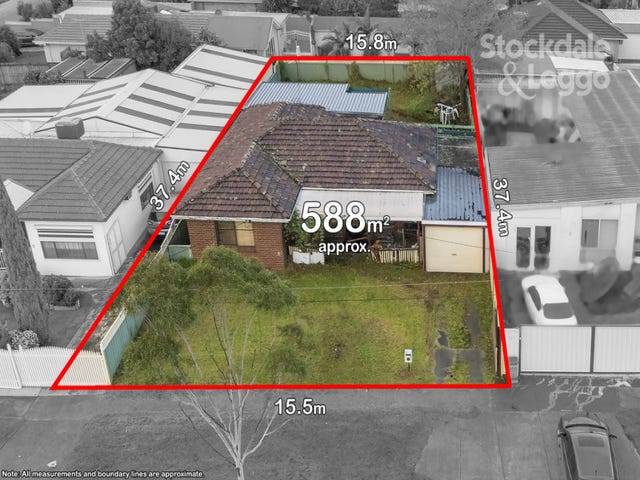 7 Memorial Drive, Epping, Vic 3076