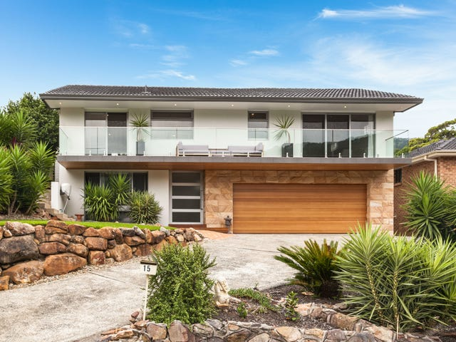 15 Sherwood Drive, Balgownie, NSW 2519