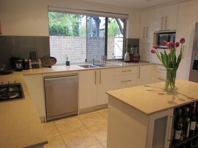 225 Gilles Street, Adelaide, SA 5000