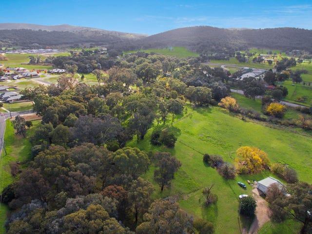 680 Centaur Road, Hamilton Valley, NSW 2641