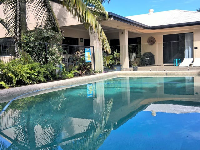 44 Marlin Drive, Wonga Beach, Qld 4873