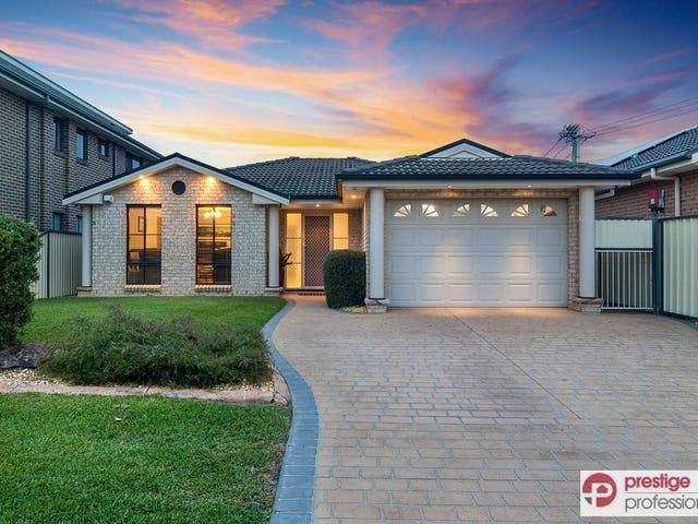 48 Cooper Avenue, Moorebank, NSW 2170