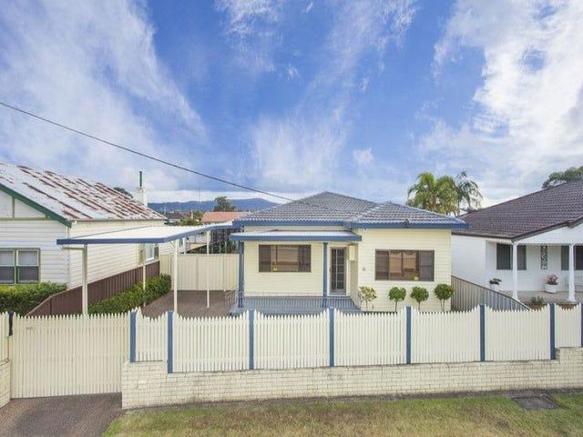 10 Condon Avenue, Cessnock, NSW 2325