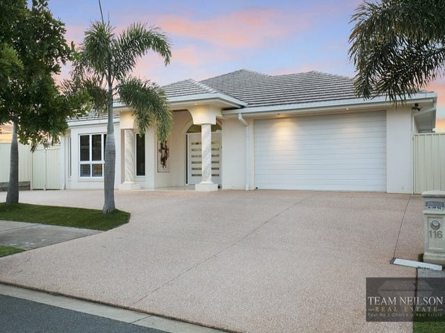 116 Thornlands Road, Thornlands, Qld 4164