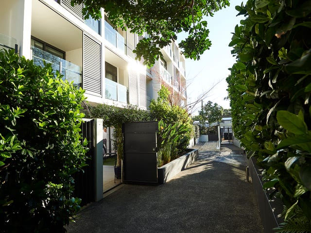 1003/280-288 Burns Bay Road, Lane Cove, NSW 2066