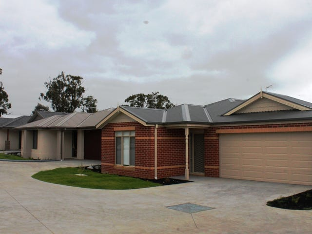 5, 7 & 9 Premier Lane, Garfield, Vic 3814