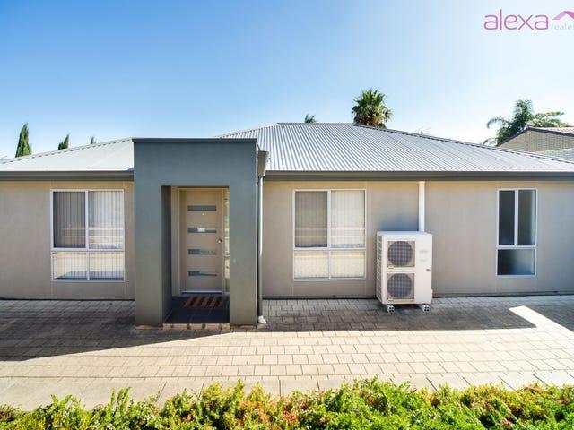 67 Seacombe Road, Seacombe Gardens, SA 5047
